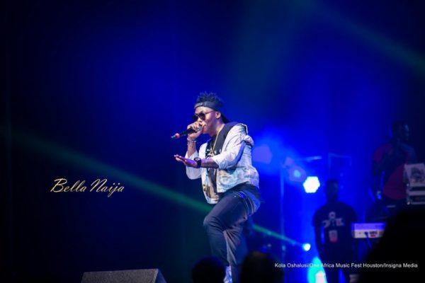 One-Africa-Music-Fest-October-2016-BellaNaija0045