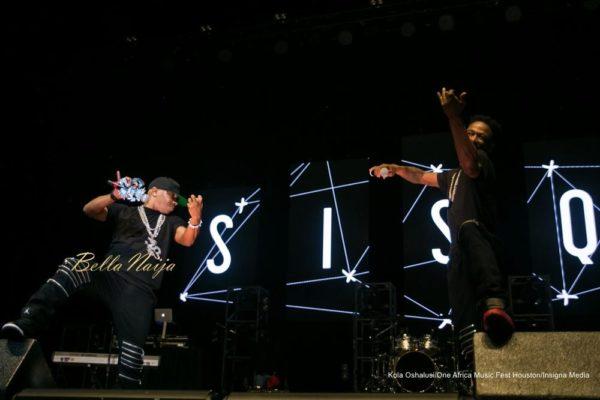 One-Africa-Music-Fest-October-2016-BellaNaija0046