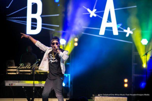 One-Africa-Music-Fest-October-2016-BellaNaija0048
