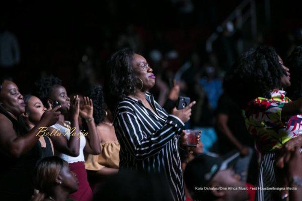 One-Africa-Music-Fest-October-2016-BellaNaija0050