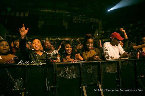 One-Africa-Music-Fest-October-2016-BellaNaija0051