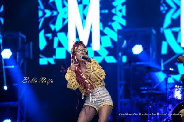 One-Africa-Music-Fest-October-2016-BellaNaija0054