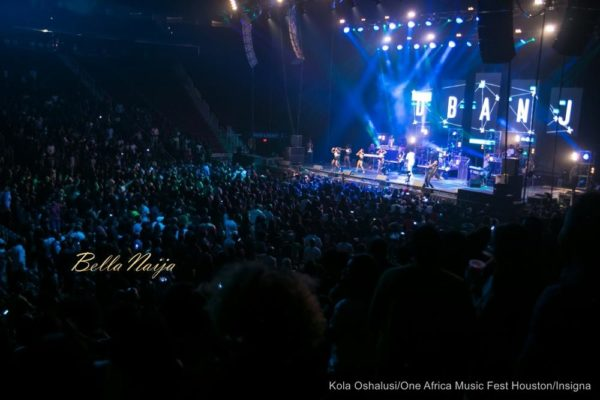 One-Africa-Music-Fest-October-2016-BellaNaija0055