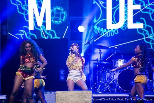 One-Africa-Music-Fest-October-2016-BellaNaija0056
