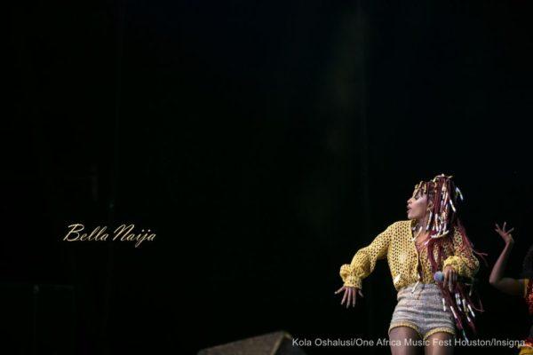 One-Africa-Music-Fest-October-2016-BellaNaija0059