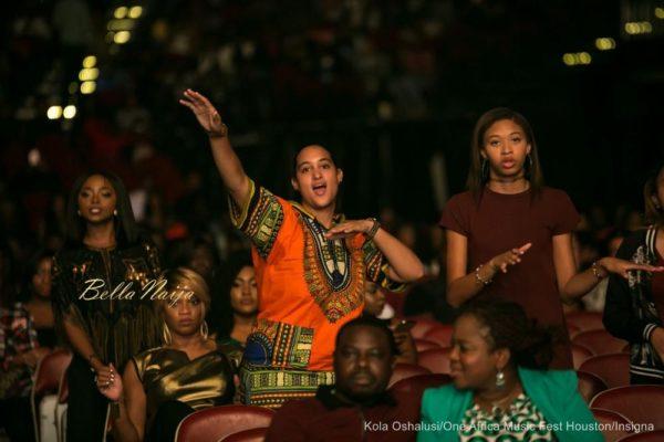 One-Africa-Music-Fest-October-2016-BellaNaija0060