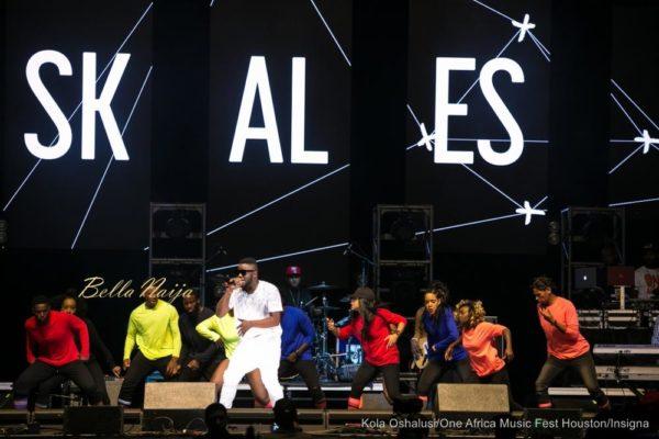 One-Africa-Music-Fest-October-2016-BellaNaija0063
