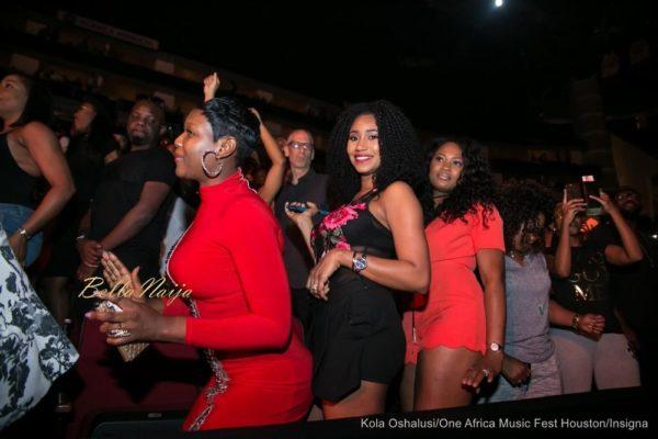 One-Africa-Music-Fest-October-2016-BellaNaija0064