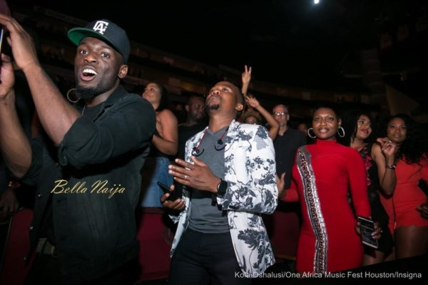 One-Africa-Music-Fest-October-2016-BellaNaija0065