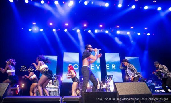 One-Africa-Music-Fest-October-2016-BellaNaija0069