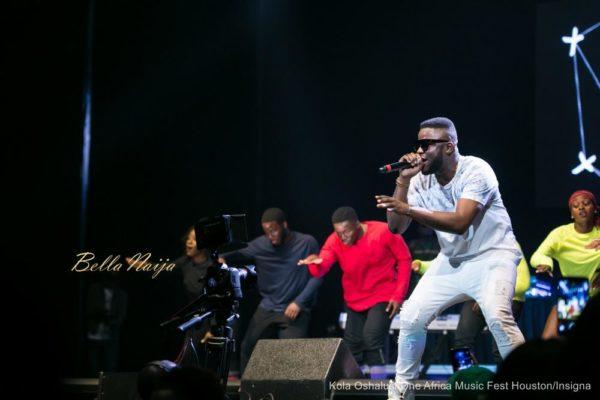 One-Africa-Music-Fest-October-2016-BellaNaija0072