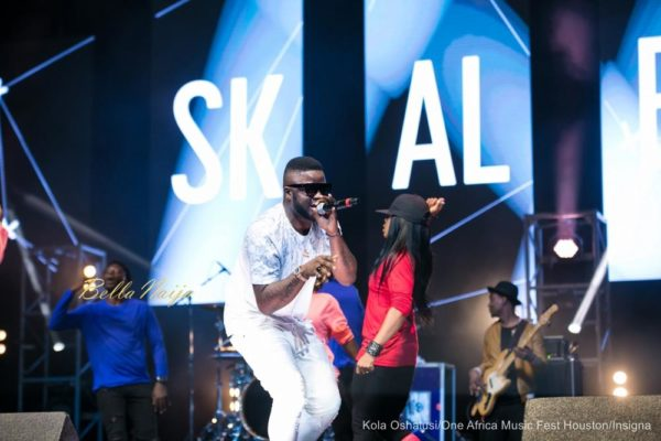 One-Africa-Music-Fest-October-2016-BellaNaija0073