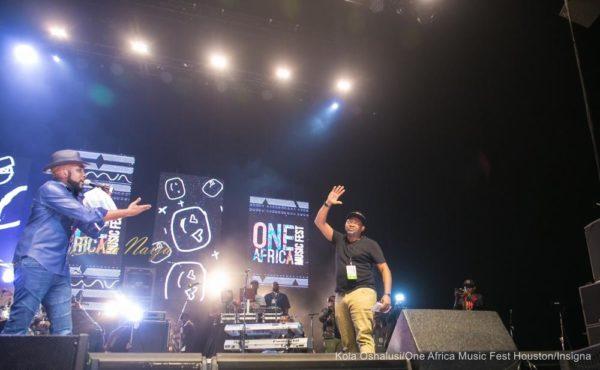 One-Africa-Music-Fest-October-2016-BellaNaija0075