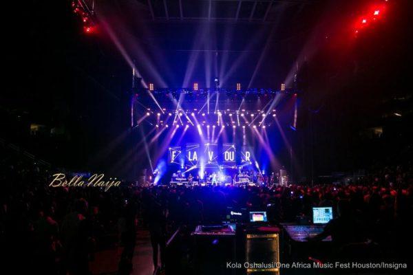 One-Africa-Music-Fest-October-2016-BellaNaija0079