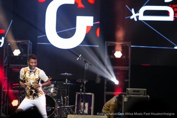 One-Africa-Music-Fest-October-2016-BellaNaija0081