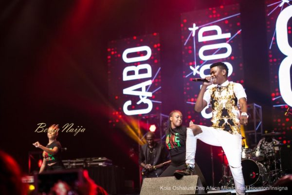 One-Africa-Music-Fest-October-2016-BellaNaija0086
