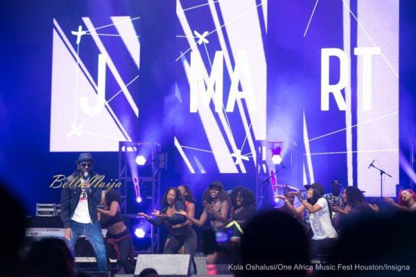 One-Africa-Music-Fest-October-2016-BellaNaija0088