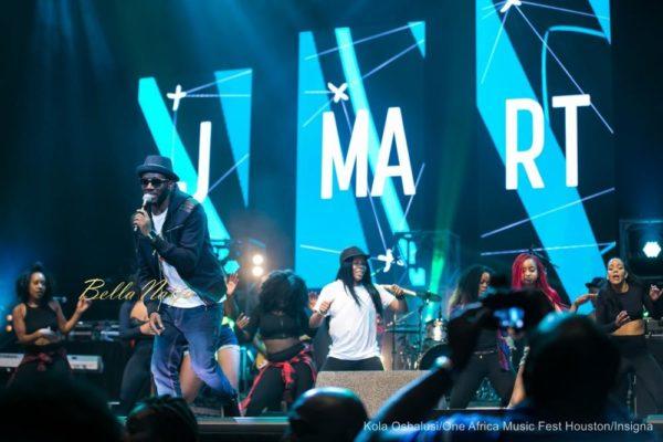 One-Africa-Music-Fest-October-2016-BellaNaija0089