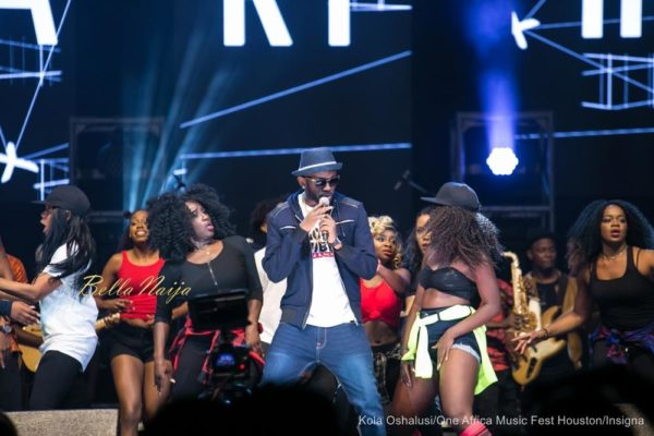 One-Africa-Music-Fest-October-2016-BellaNaija0093