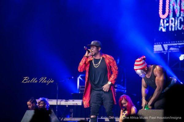 One-Africa-Music-Fest-October-2016-BellaNaija0096