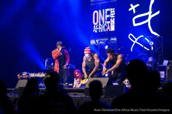 One-Africa-Music-Fest-October-2016-BellaNaija0097