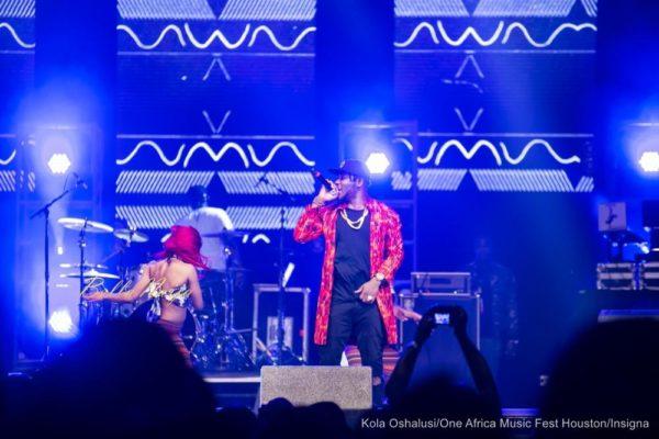 One-Africa-Music-Fest-October-2016-BellaNaija0098