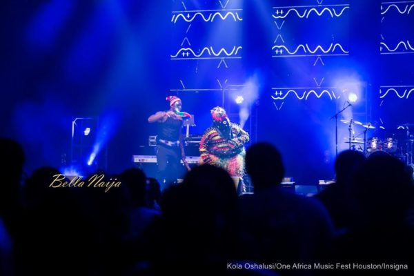 One-Africa-Music-Fest-October-2016-BellaNaija0099