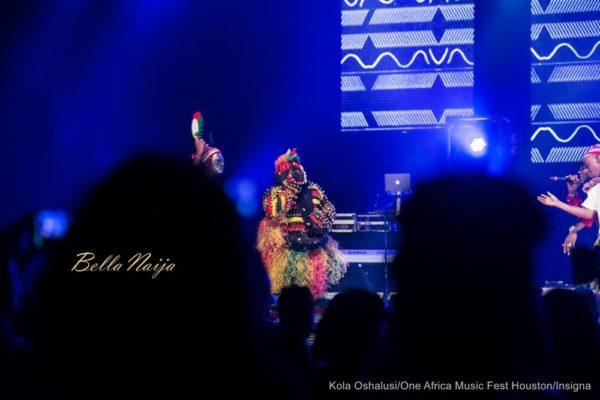 One-Africa-Music-Fest-October-2016-BellaNaija0100