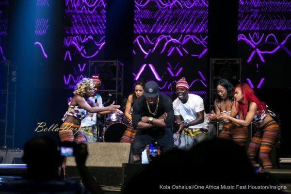One-Africa-Music-Fest-October-2016-BellaNaija0101