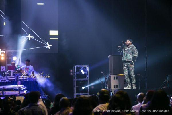 One-Africa-Music-Fest-October-2016-BellaNaija0103