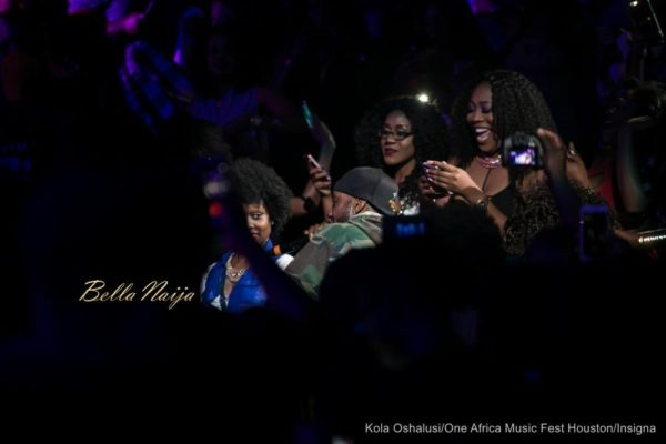 One-Africa-Music-Fest-October-2016-BellaNaija0107