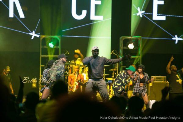 One-Africa-Music-Fest-October-2016-BellaNaija0109