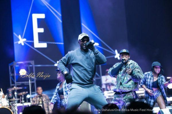 One-Africa-Music-Fest-October-2016-BellaNaija0111