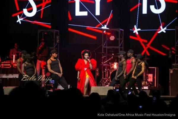 One-Africa-Music-Fest-October-2016-BellaNaija0112