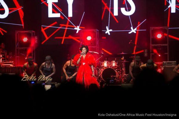 One-Africa-Music-Fest-October-2016-BellaNaija0113