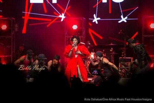 One-Africa-Music-Fest-October-2016-BellaNaija0114