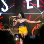 One-Africa-Music-Fest-October-2016-BellaNaija0115