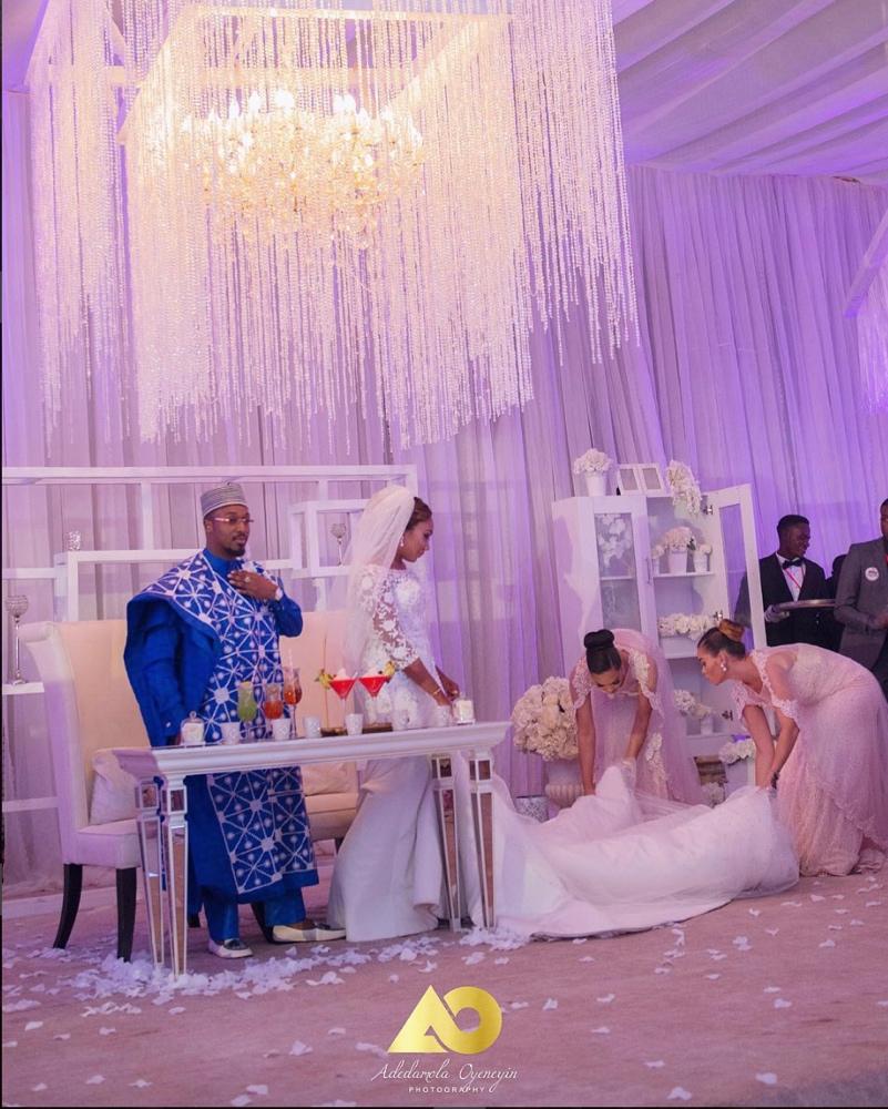Ora Igbinedion and Umar Mantu wedding_Oct92016_01