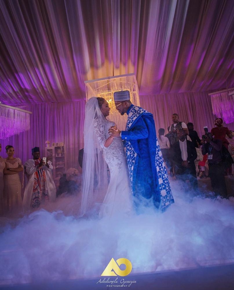 Ora Igbinedion and Umar Mantu wedding_Oct92016_03