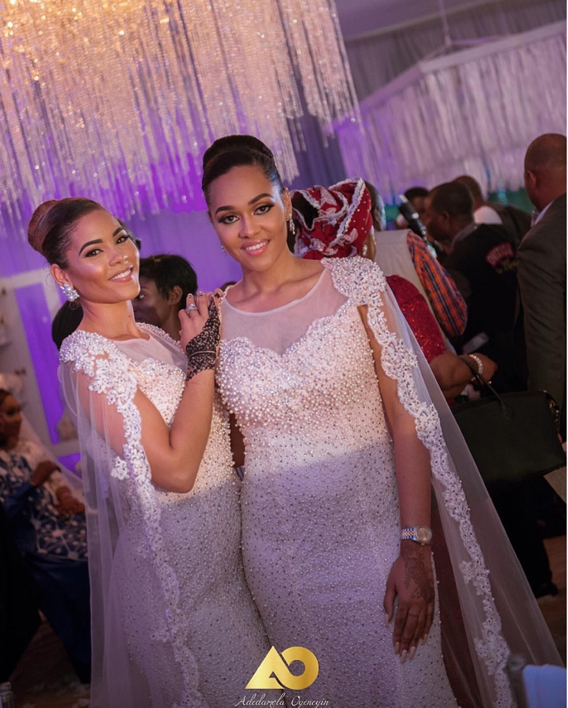 Ora Igbinedion and Umar Mantu wedding_Oct92016_05