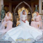 Ora Igbinedion and Umar Mantu wedding_Oct92016_06