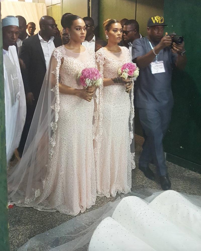 Ora Igbinedion and Umar Mantu wedding_Oct92016_10
