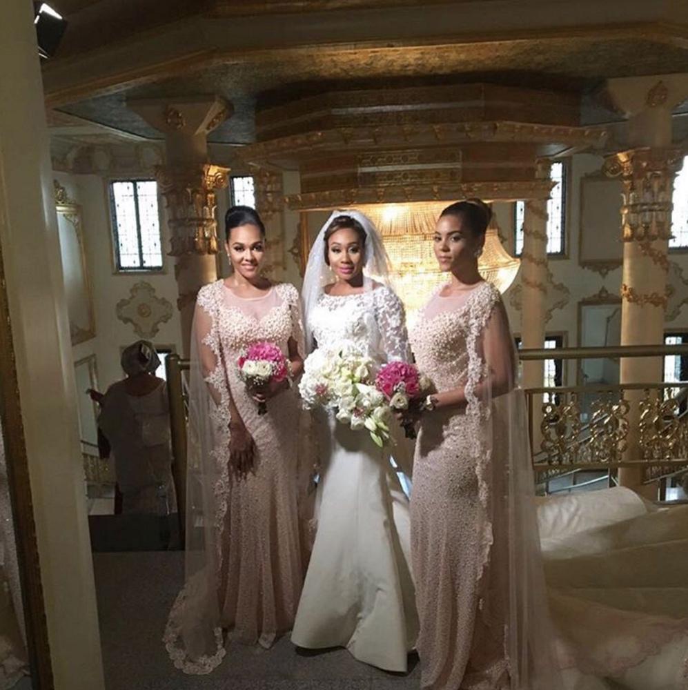 Ora Igbinedion and Umar Mantu wedding_Oct92016_11