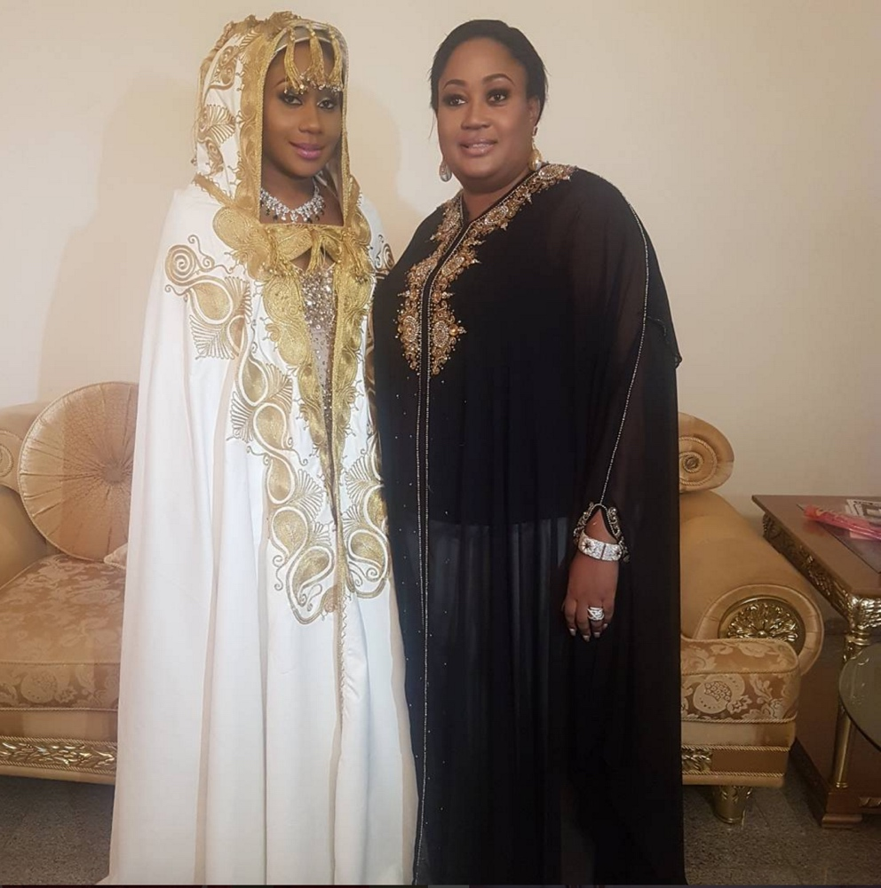 Ora Igbinedion and Umar Mantu wedding_Oct92016_13