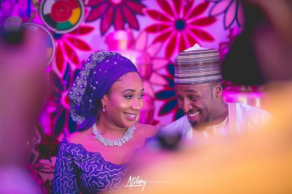 Ora Igbinedion and Umar Mantu wedding_Oct92016_14