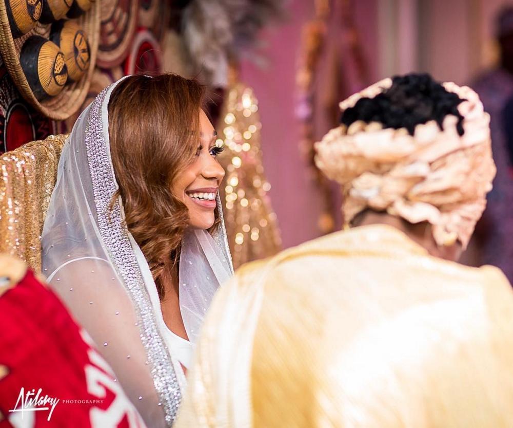 Ora Igbinedion and Umar Mantu wedding_Oct92016_15