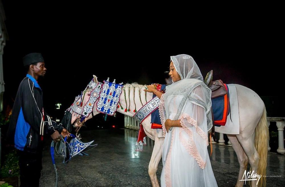 Ora Igbinedion and Umar Mantu wedding_Oct92016_16