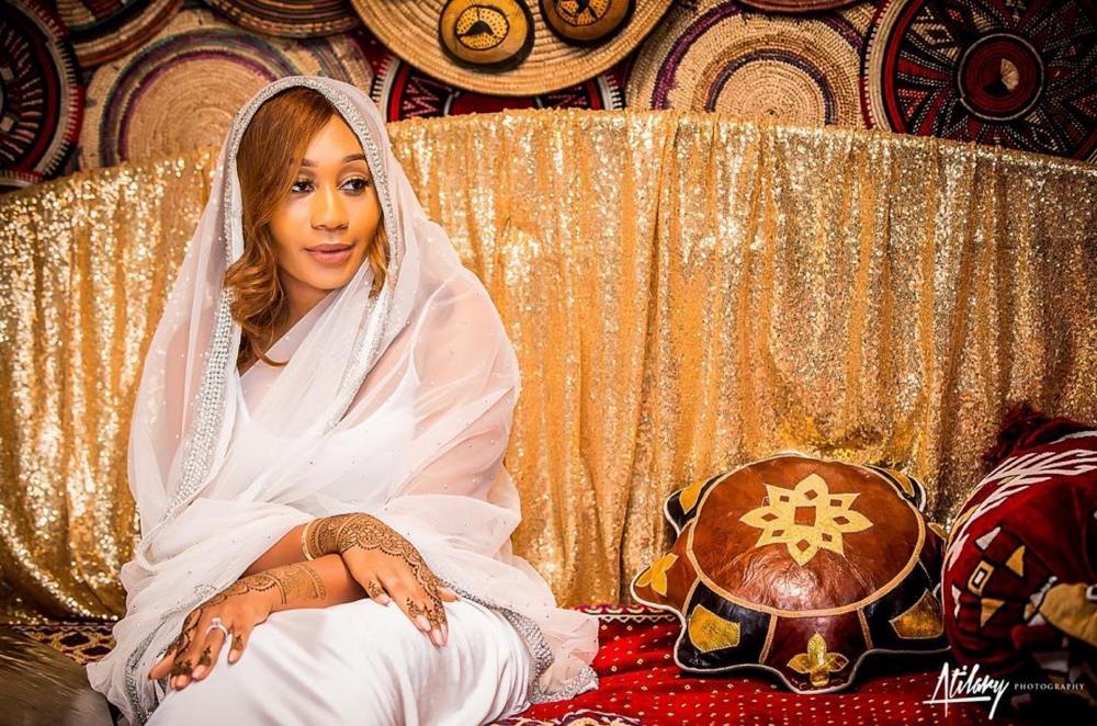 Ora Igbinedion and Umar Mantu wedding_Oct92016_17
