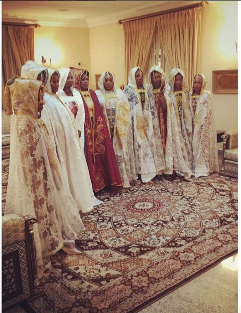 Ora Igbinedion and Umar Mantu wedding_Oct92016_19