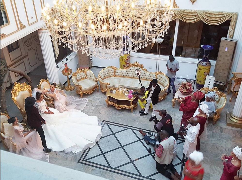 Ora Igbinedion and Umar Mantu wedding_Oct92016_212
